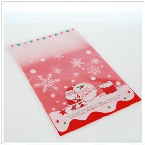 クリスマスギフト特集:クッキー・焼菓子詰合せ「サンタのおくりもの」853円|yukiusagi|06