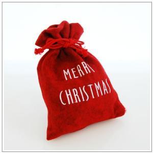 クリスマスギフト特集:クッキー・焼菓子詰合せ「カファ 赤」1080円|yukiusagi|02