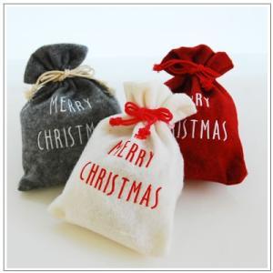 クリスマスギフト特集:クッキー・焼菓子詰合せ「カファ 赤」1080円|yukiusagi|06