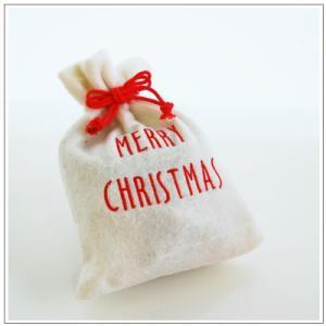 クリスマスギフト特集:クッキー・焼菓子詰合せ「カファ 赤」1080円 yukiusagi 09
