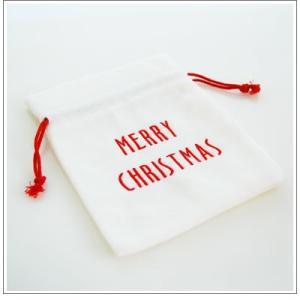 クリスマスギフト特集:クッキー・焼菓子詰合せ「カファ 白」1080円|yukiusagi|04