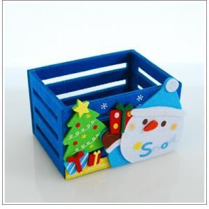 クリスマスギフト特集:クッキー・焼菓子詰合せ「SNOW」1566円 yukiusagi 05