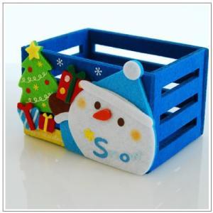 クリスマスギフト特集:クッキー・焼菓子詰合せ「SNOW」1566円 yukiusagi 06