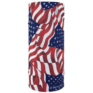 ライダースカーフ フェイスマスク モトリーチューブ マルチユース・ヘッドウェア 2019ニュー5色 バイカー 防塵 アメリカ USA直輸入 送料無料|yukyuno-tabibito