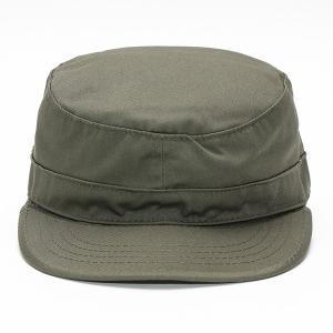 帽子 メンズ ミリタリーキャップ ワークキャップ  ロスコ ROTHCO アジャスタブル 4色 男女兼用 アメリカ ブランド USA直輸入モデル 送料無料|yukyuno-tabibito