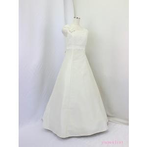 高級子供ドレス 受注生産 ゆめりすと オーロラss アイボリー|yume-list