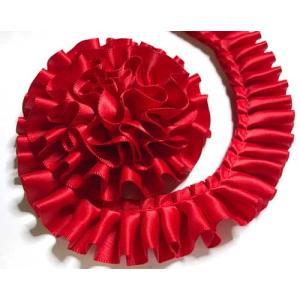 アウトレットフリルリボン|yume-ribbon