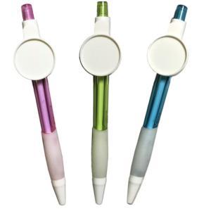 デコ用ボールペン10本セット|yume-ribbon