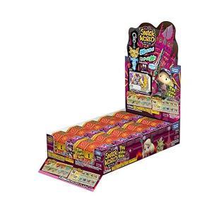 スナックワールド トレジャラボックス第5弾 BOXの関連商品2