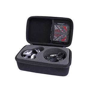 Sphero スター・ウォーズ BB-9E ドライブ / ホログラム機能 APP-ENABLED D...