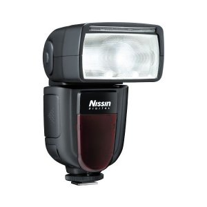 ニッシンデジタル Di700A 富士フイルム用 【NAS対応】 NISSIN