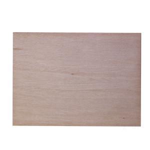 マルオカ 木製パネル HD-1 F8 yumegazai
