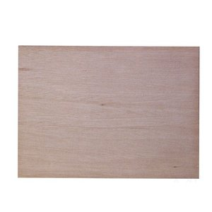 マルオカ 木製パネル HD-1 SSM yumegazai