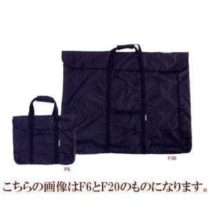 キャンバスバッグ CVB F30|yumegazai