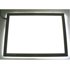 LED イージートレーサー A3|yumegazai