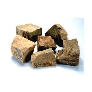 天然硯 砥石 yumegazai