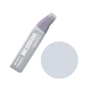 コピック カラーペンCOPIC コピック バリオスインク C2 Cool Gray No.2 yumegazai
