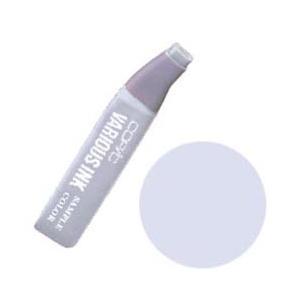 コピック カラーペンCOPIC コピック バリオスインク BV20 Dull Lavender yumegazai