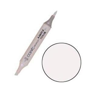 コピック カラーペンCOPIC コピックスケッチ E50 Egg Shell yumegazai