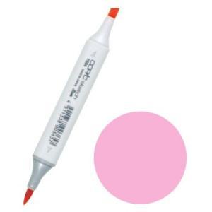 コピック カラーペンCOPIC コピックスケッチ RV52 Cotton Candy|yumegazai