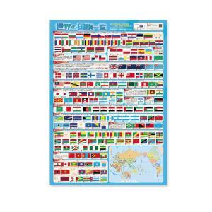 世界の国旗一覧|yumegazai
