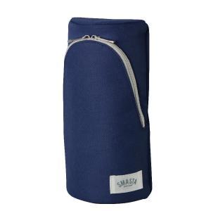 ソニック ペンケース スマ・スタ 立つペンケース ブルー FD-7041-B|yumegazai