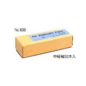 伊研 木炭 No.600|yumegazai