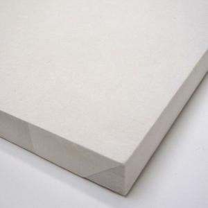 ARTETJE 白麻紙パネル F50【メーカー直送・代引き不可】|yumegazai
