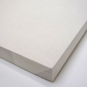 ARTETJE 白麻紙パネル P12|yumegazai