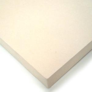 ARTETJE 雲肌麻紙パネル F15【代引き不可】|yumegazai