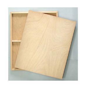 ARTETJE 木製パネル F20 yumegazai