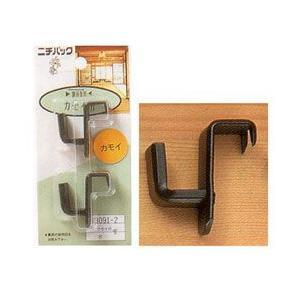[3091-2] カモイ吊 黒 10kg|yumegazai