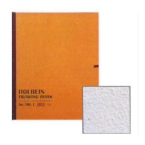 スケッチブック 30H-1 アーモンド F10|yumegazai