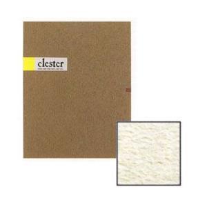 clester クレスター スケッチブック CP-F4|yumegazai