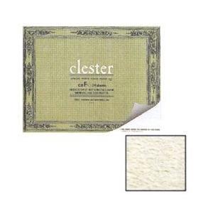 clester クレスター ブロック CB-ハガキサイズ|yumegazai
