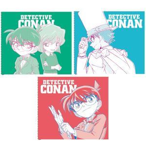 KADOKAWA 名探偵コナン クロッキーS 全3種セット|yumegazai