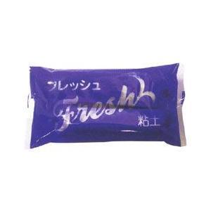 パンフラワー粘土 フレッシュ|yumegazai