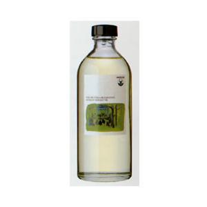 マツダ 専門家画用液 ペトロール 55ml|yumegazai
