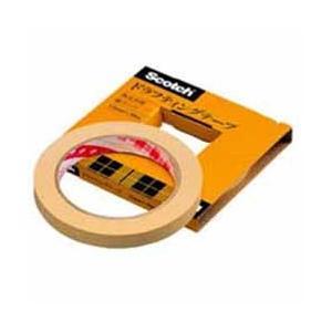 ドラフティングテープ 12mm×30m|yumegazai