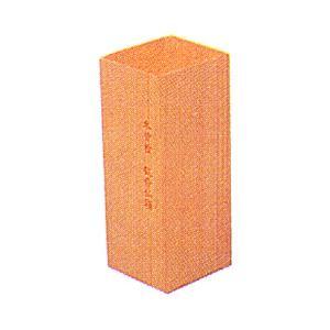 木彫材料 3.5×1.5×1.6寸 桧 釈迦仏頭|yumegazai