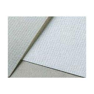 [10枚入] MBM木炭紙 特厚口 130g/m2 ※木炭紙判 500×650mm|yumegazai