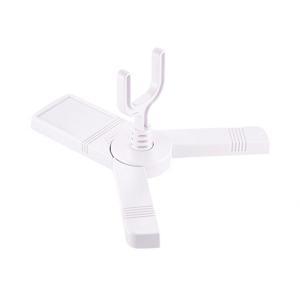 goot HB-6 ホットボンド用 (グルーガン) スタンド(BH-21/41専用)|yumegazai