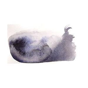 イラストボード SA-A4 (297×210mm) シリウス 水彩画紙 両面貼 1.5mm (10枚入)|yumegazai