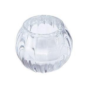 キャンドルグラス スクワッシュの商品画像