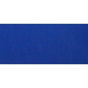 コンサート応援用フィルムシート カッティングシート普通色(15cm×25cm) ブルー|yumegazai