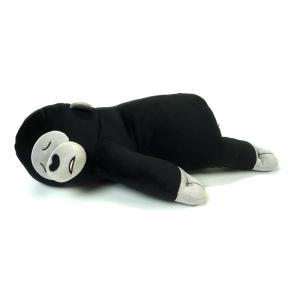 もっちりやわらか抱き枕 床ごこちJr. ゴリラのサップくん AR0628132 yumegazai