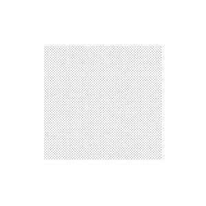 デリータースクリーン SE-41 50L10%|yumegazai