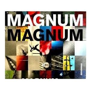 MAGNUM MAGNUM コンパクトバージョン|yumegazai