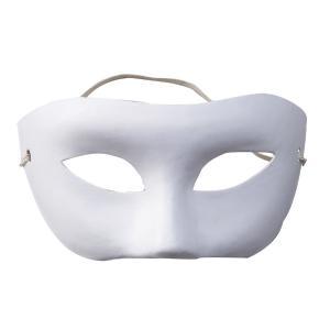 クラフト素材 デザイン仮面の関連商品7