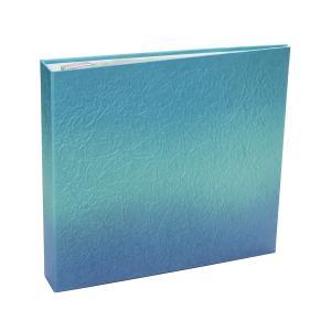 自然のささやき 大色紙ファイル 海|yumegazai